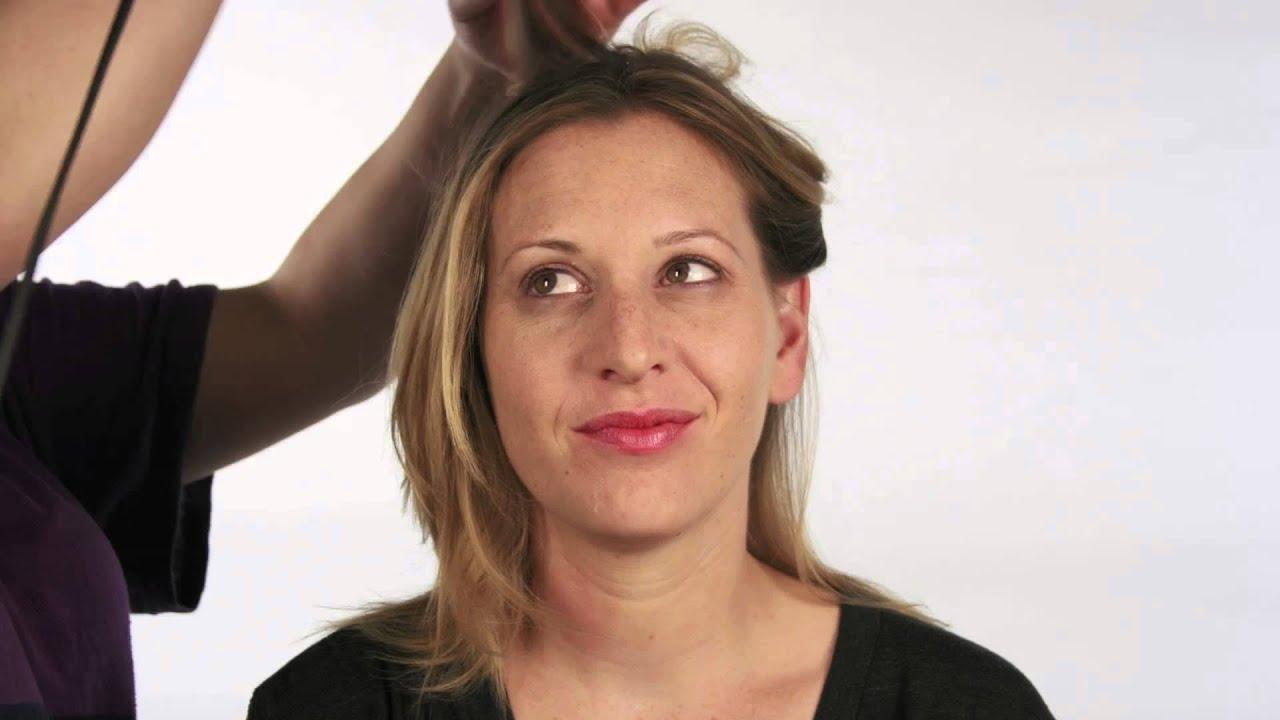How To Look Like A Lesbian - Youtube-7134