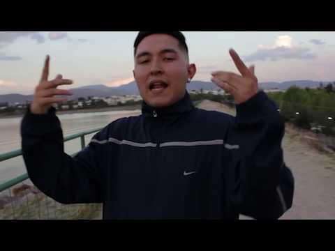 MC DOAC  - EL COMIENZO (VIDEO OFICIAL)