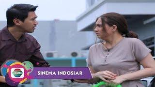 Sinema Indosiar - Gila Penampilan Membuat Istriku Lupa Diri
