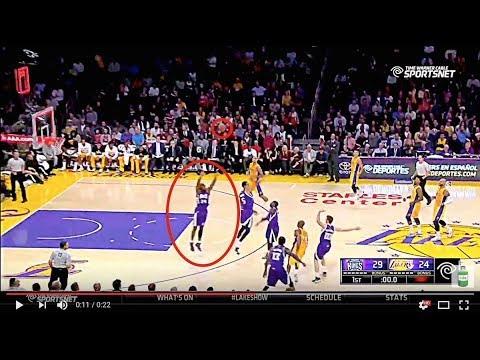kobe-bryant-most-impossible-threes