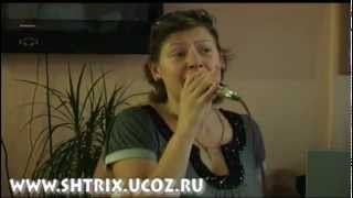"""Диана Теркулова группа """"Воровайки"""" личное видео"""