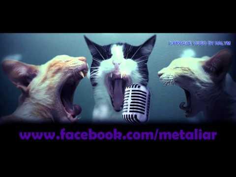 Karaoke Kertas -  Selamat Tinggal Kekasih Terbaik No Vocal+Lyric
