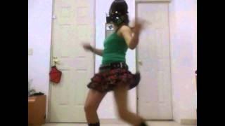 Asphyxia  - Industrial Dance