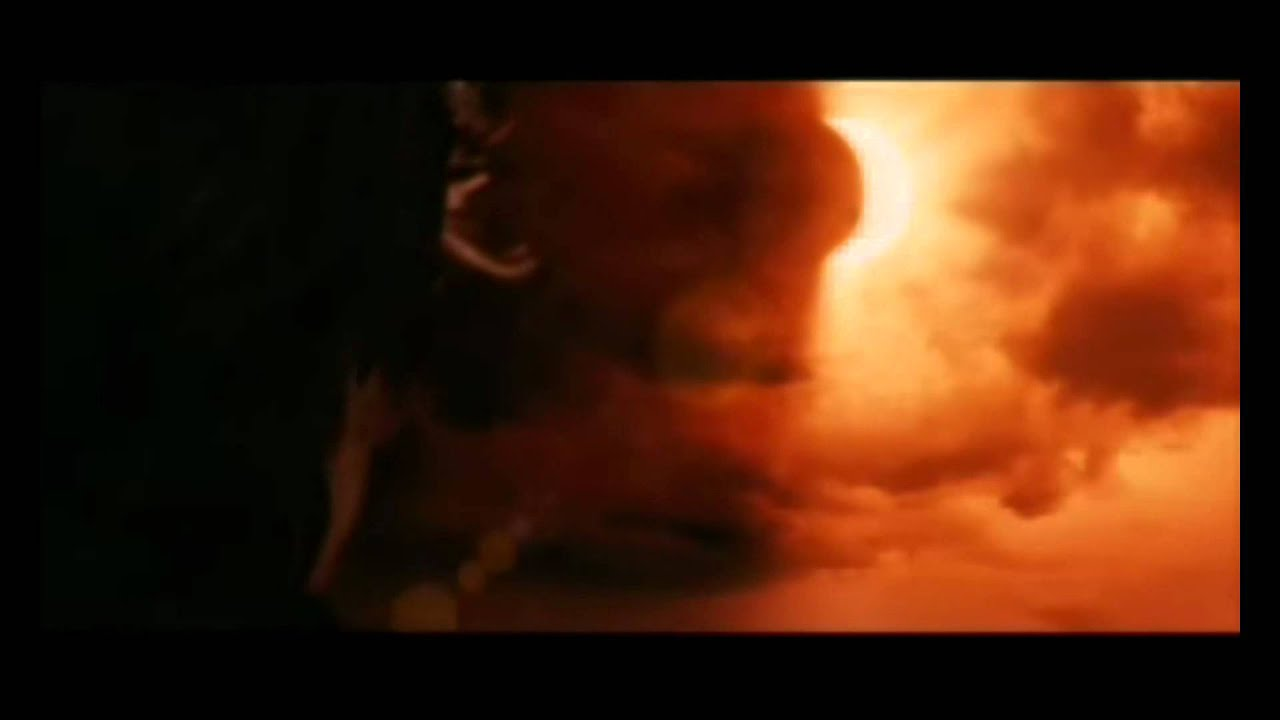 Download Scorcher VI: Global Meltdown Trailer