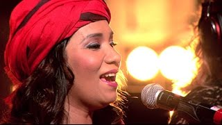 'Birha' Promo - Dhruv Ghanekar - Coke Studio@MTV Season 4 Episode 3
