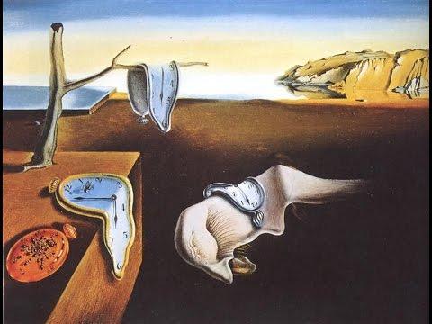 Salvador Dalí Painter  (1904–1989)  Surrealism_Complete Works