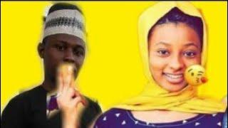 HAMISU BREAKER FT FARUQ M INUWA NIGERIA NEW MUSIC SONG