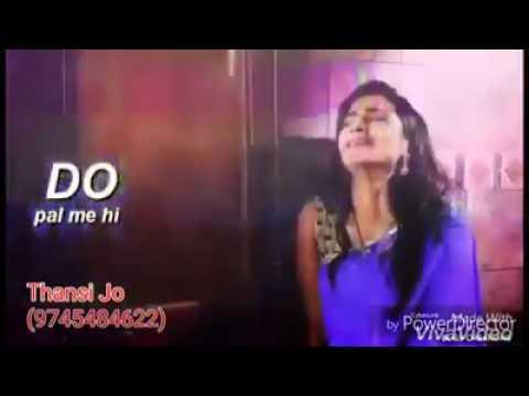 Mounam Sammath 3 - Arun SuviDha