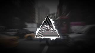 Baixar Gabriel Boni - So High (RAWA & Neon Remix)