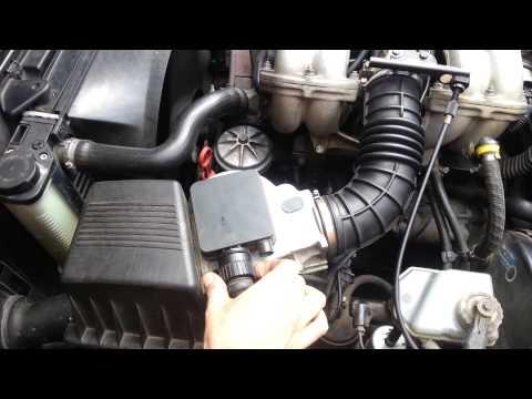 BMW M40B18 Engine Problems and Specs | Engineswork