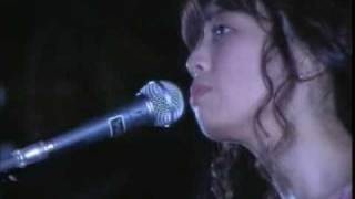 ZABADAK - 遠い音楽