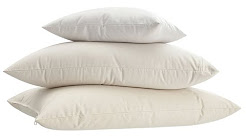 Sleeping With Too Many Pillows Under Head Will Cause Neck Pain & Forward Head Posture - Dr Mandell