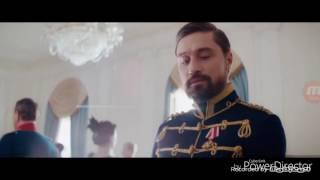 """Лучшая часть фильма """"Герой"""" Димы Билана / The best part of Geroy of Dima Bilan"""