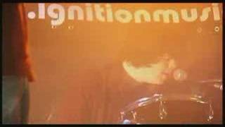 IGNITION - Swept Away