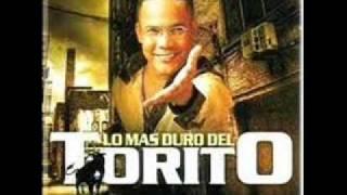 mi gran amor  -  Hector Acosta