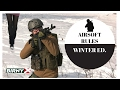 Funny Airsoft Rules Winter Edition