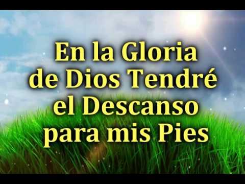 lp-ricardo-&-evaluna-montaner---la-gloria-de-dios
