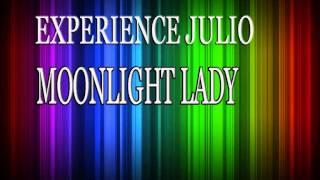 Julio Iglesias. Moonlight Lady.