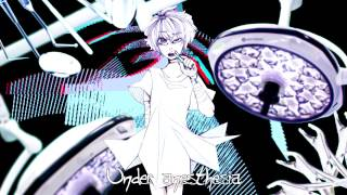【v4flower】HYPERDONTIA【Original Song Collaboration】