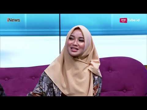 Subhanallah! Pasca Berhijab, Ini Hikmah yang Didapat Chacha Frederica Part 3A - UAT 23/10 - 동영상