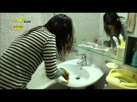 [HIT] 2TV 저녁 생생정보 - 콜라의 재발견, 묻히�
