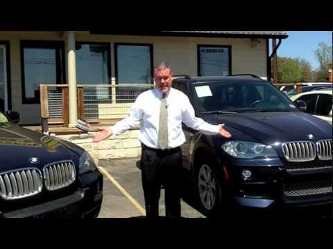 Used Bmw Austin 512 834 9900 For In Emotion Motor Sports