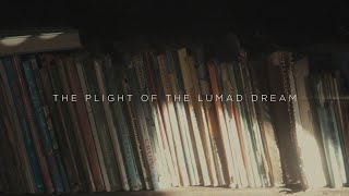 Mindanaw Tribal School, Inc. : The Plight of the Lumad Dream