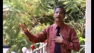 Blessing TV Tamil Christian song - Kaalai Maalai Nerathil (Ravikumars)