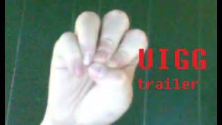UIGG ep. 6 trailer