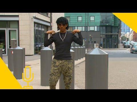 "New Eritrean Music 2017 Merhawi Ghebregziabher ""Ade Kulna""  ኣደ ኩልና"