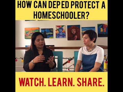 Brenda Whitlock Homeschool Curriculum