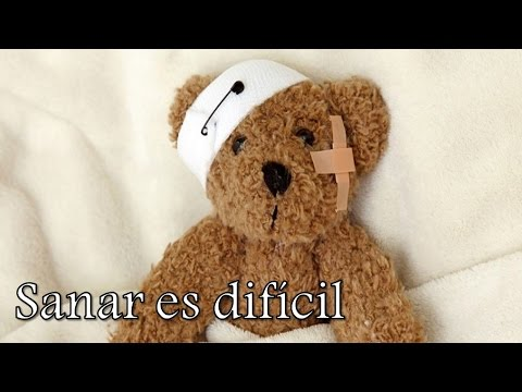 Sia | Healing is difficult | Sub español