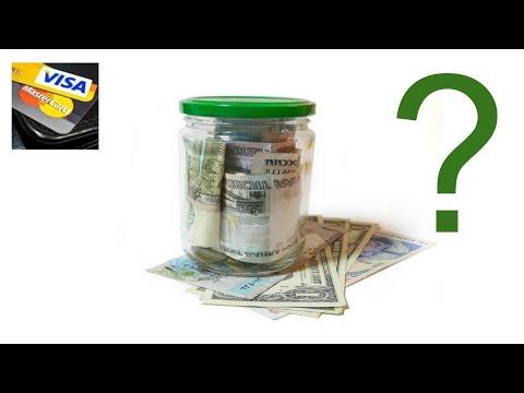 Сколько хранить денег в банке? Ответы на комментарии