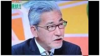 【反日映画?】映画「アンブロークン」アンジー作品 上映阻止の運動?!(...