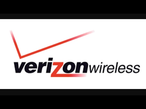 VERIZON WIRELESS | VERIZON IS NOW OFFERING WHAT ON PRE-PAID WOW