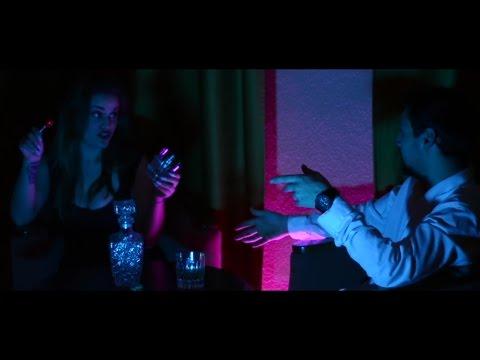Sek One - Todo O Nada (Vídeo Oficial)
