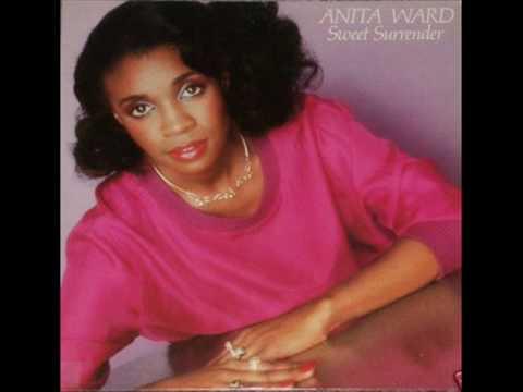 Anita Ward - Don't Drop My Love