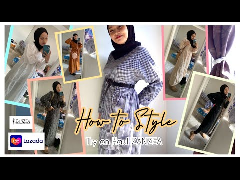 zanzea-try-on-haul!-how-to-style-😘-part-2