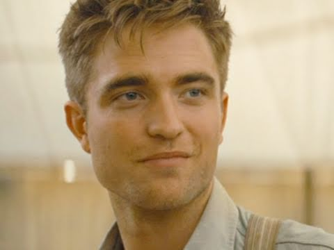 water for elephants vs the help Novel study annotated bibliography gruen, sara water for elephants algonquin books of chapel hill: chapel hill, north carolina, 2006 the story follows.
