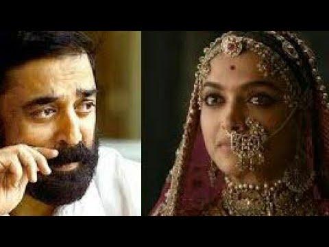 shah-rukh-khan-watch-&-give-review-on-padmaavat-film-(padmavati)- -deepika-padukone