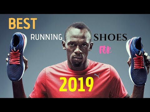 best-running-shoes-for-2019|-top-10-shoes-for-2019!