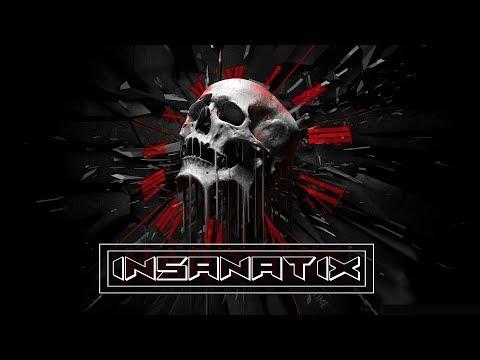 hardcore - Watch In HD