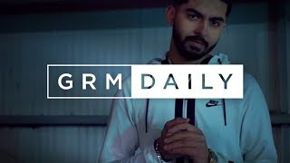 Gopal - Target Practice [Music Video] | GRM Daily