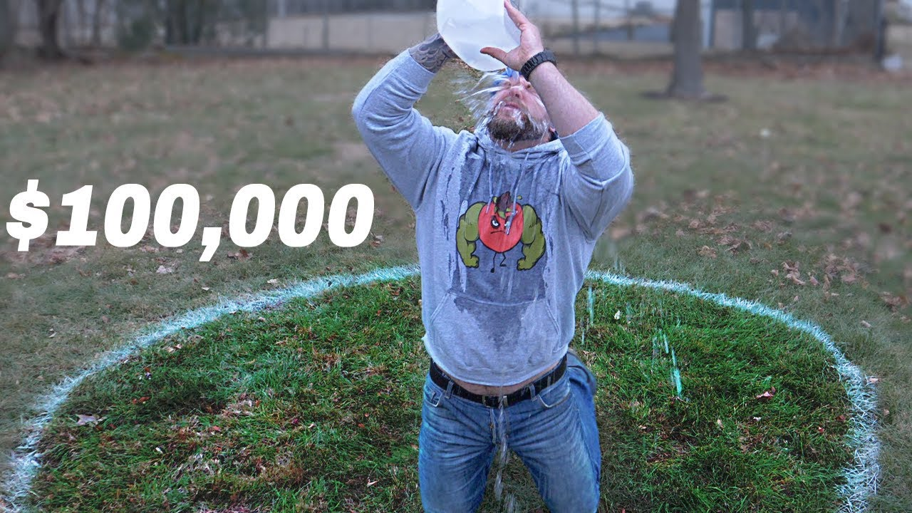 training-for-mrbeast-s-100-000-circle