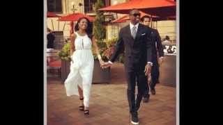 Repeat youtube video Gabrielle Union & Dwyane Wade