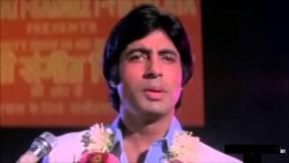 Kishore Kumar O Saathi Re Tere Bina - Karaoke