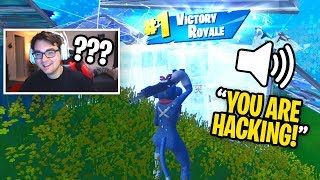 my-random-duo-spectated-me-and-was-shocked-after-i-carried-him-fortnite