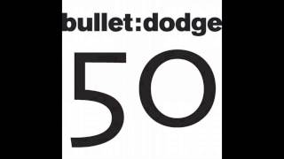 Endless - Here Come The Drums (Original Mix) [Bullet Dodge Records]