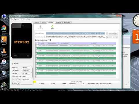 flash-vivo-y15-bootloop/softbrick-&-hardbrick-+-firmware