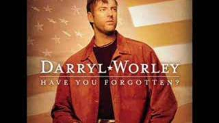 Watch Darryl Worley I Will Hold My Ground video
